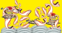 http://hebiinu.com/files/gimgs/th-12_12_snakedog-picture-10-www.jpg