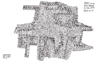 http://hebiinu.com/files/gimgs/th-12_12_snakedog-text-no12-www.jpg