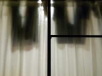 http://hebiinu.com/files/gimgs/th-19_19_no12-naroshima-vindue-09-0070.jpg
