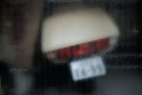 http://hebiinu.com/files/gimgs/th-19_19_no16-tokyo-vindue-02-09-0292.jpg