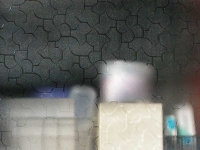 http://hebiinu.com/files/gimgs/th-20_20_no2-tokyo-vinduer-0208-6201.jpg