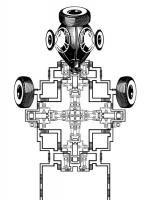 http://hebiinu.com/files/gimgs/th-26_26_robot-mellem-1.jpg