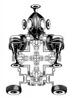 http://hebiinu.com/files/gimgs/th-26_26_robot-mellem-2.jpg