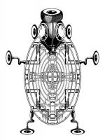 http://hebiinu.com/files/gimgs/th-26_26_robot-mellem-3.jpg