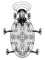 http://hebiinu.com/files/gimgs/th-26_26_robot-mellem-4.jpg