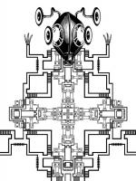 http://hebiinu.com/files/gimgs/th-26_26_robot-mellem-6.jpg