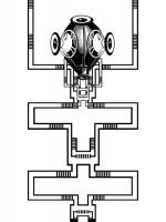 http://hebiinu.com/files/gimgs/th-26_26_robot-mellem-7.jpg