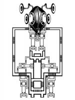 26_robot-mellem-5.jpg