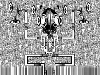 26_robot-mellem-8hvidmandstapet.jpg