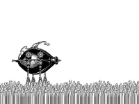 27_hebi-inu-pa-folklorerumskib-mellem-1.jpg