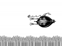 27_hebi-inu-pa-folklorerumskib-mellem-2.jpg