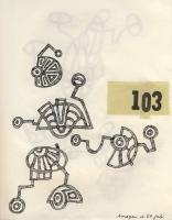 http://hebiinu.com/files/gimgs/th-29_29_no03-black-ink-2010.jpg