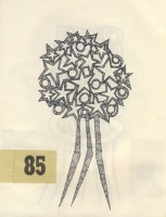 http://hebiinu.com/files/gimgs/th-29_29_no13-black-ink-2010.jpg