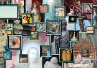 http://hebiinu.com/files/gimgs/th-33_33_no9-religionernes-genkomst.jpg