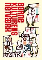 38_www-bknpostkort-1.jpg