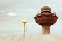 40_yerevan-airport--1100520.jpg