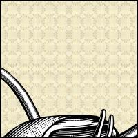http://hebiinu.com/files/gimgs/th-41_41_brik-bh-10b-www.jpg