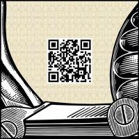 http://hebiinu.com/files/gimgs/th-41_41_brik-bh-22b-www.jpg