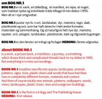 51_om-bog-nr1-text_v3.jpg