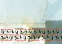 55_www3svensk.jpg