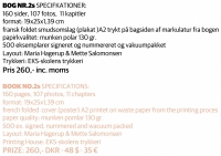 http://hebiinu.com/files/gimgs/th-57_57_specifikation-bog-nr2.jpg