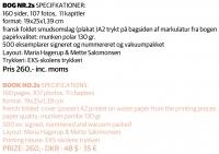 57_specifikation-bog-nr2.jpg