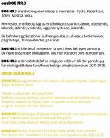 http://hebiinu.com/files/gimgs/th-58_58_om-bog-nr3-text.jpg