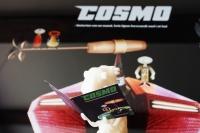 59_cosmo-1-100914-p9090158-1250.jpg