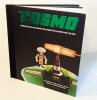 59_cosmo-bog-1250.jpg