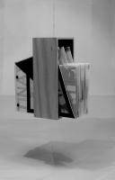 http://hebiinu.com/files/gimgs/th-61_61_gyldendal-statuette-15-1-sh.jpg