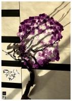67_indabaposterbyhvj2017-purple.jpg
