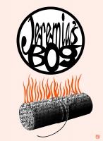 70_24-jeremias-bog.jpg