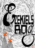 http://hebiinu.com/files/gimgs/th-70_70_26-ezekiels-bog.jpg