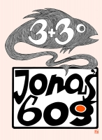http://hebiinu.com/files/gimgs/th-70_70_32-jonas-bog.jpg