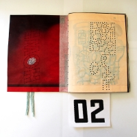 http://hebiinu.com/files/gimgs/th-71_71_dagenes-skum-chapter-02.jpg
