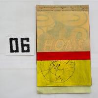 http://hebiinu.com/files/gimgs/th-71_71_dagenes-skum-chapter-06-10.jpg