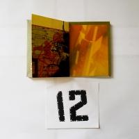 http://hebiinu.com/files/gimgs/th-71_71_dagenes-skum-chapter-12-10.jpg