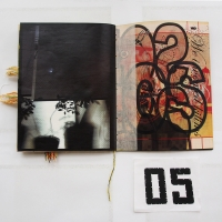 71_dagenes-skum-chapter-05-10-.jpg