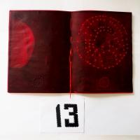 71_dagenes-skum-chapter-13-10.jpg